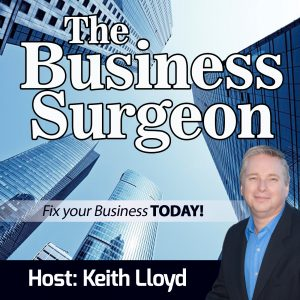 Business Surgeon Podcast
